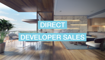 piermont_grand-direct-developer-sales