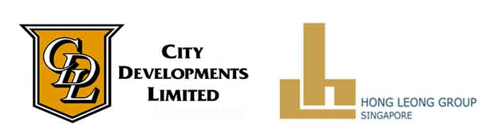 piermont-grand-condo-cdl-hong-leong-holdings-limited-logo
