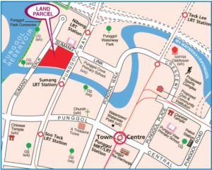 piermont-grand-ec-location-map-singapore-by-cdl