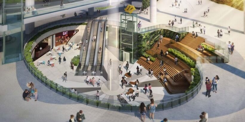punggol_coast_MRT_station_amenities_for_piermont_grand