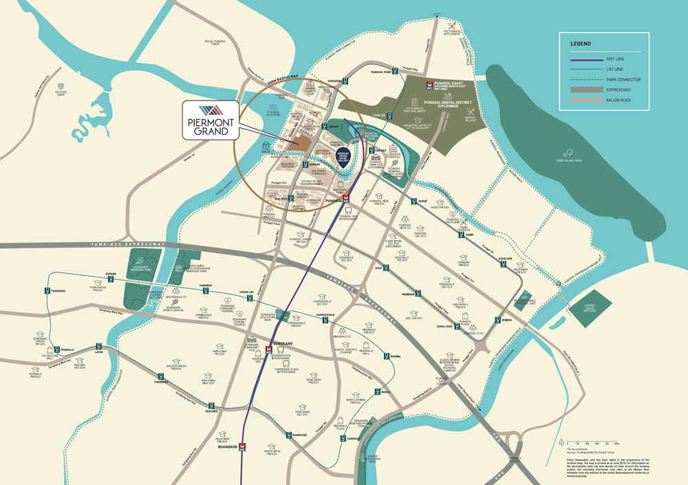 piermont-grand-ec-location-map-large