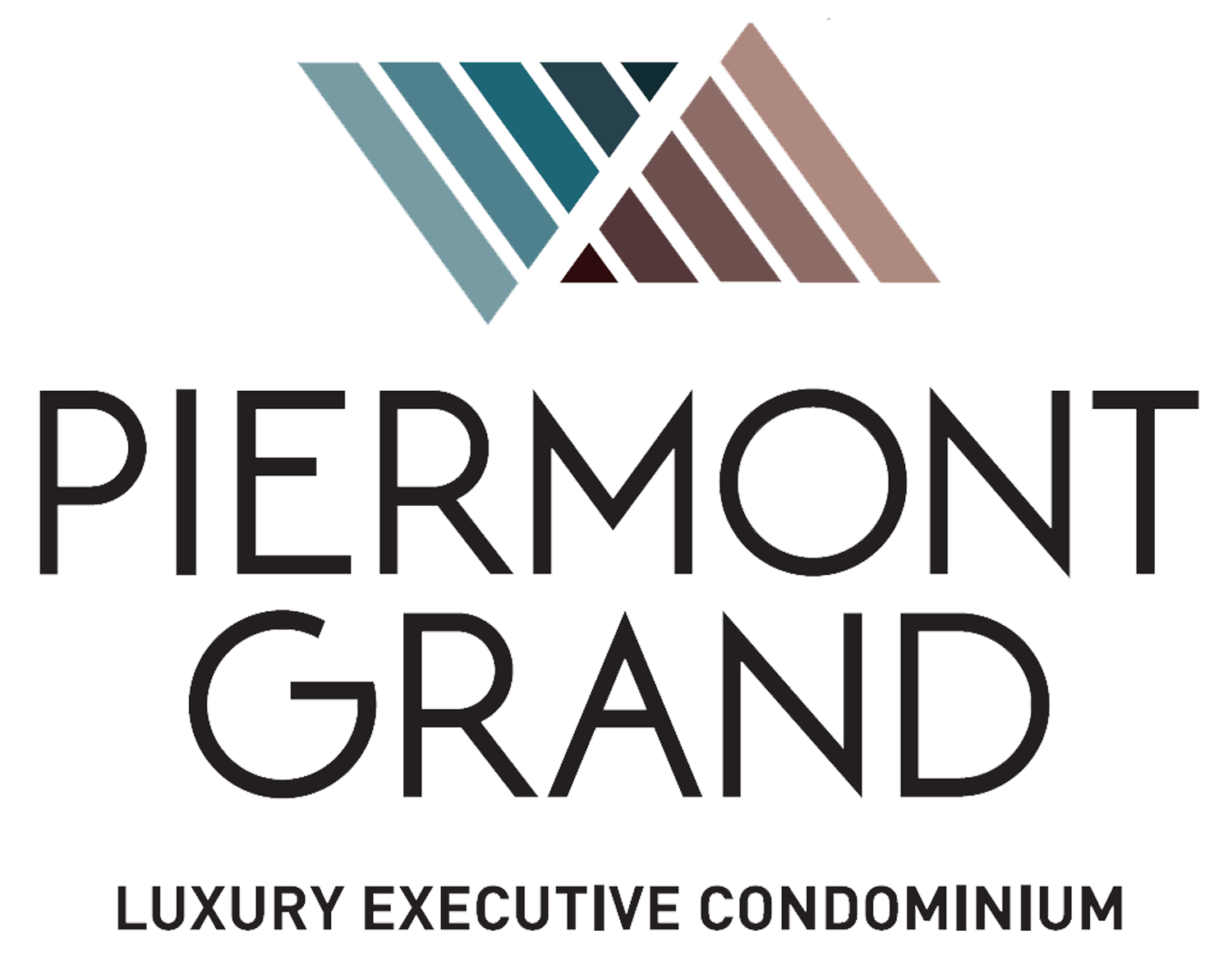 piermont-grand-ec-logo