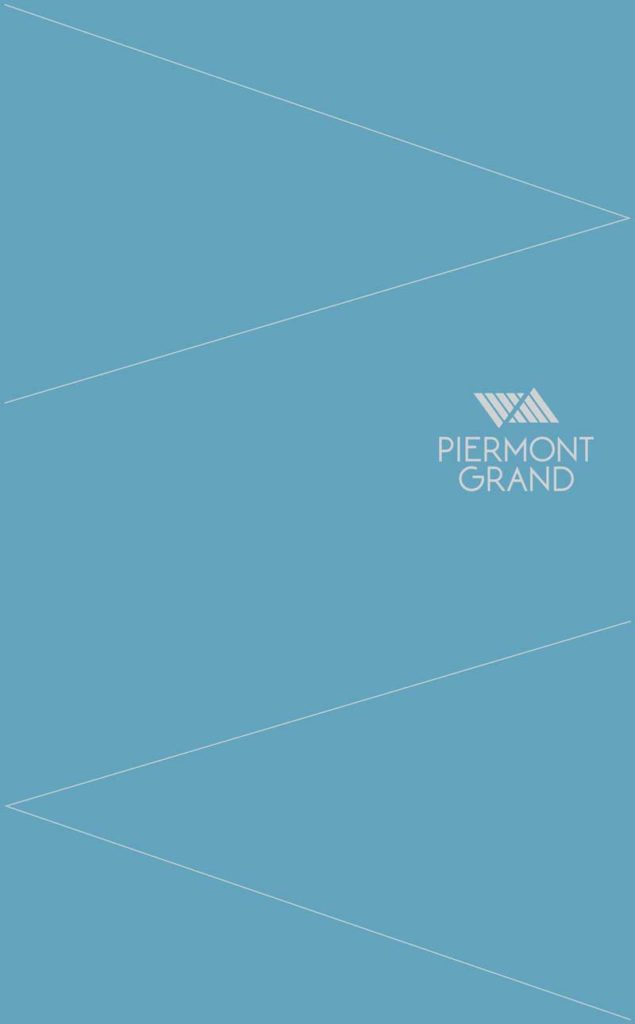 Piermont-Grand-E-Brochure-Cover