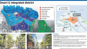 piermont-grand-ec-in-digital-smart-integrated-district