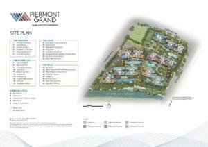piermont-grand-ec-site-plan