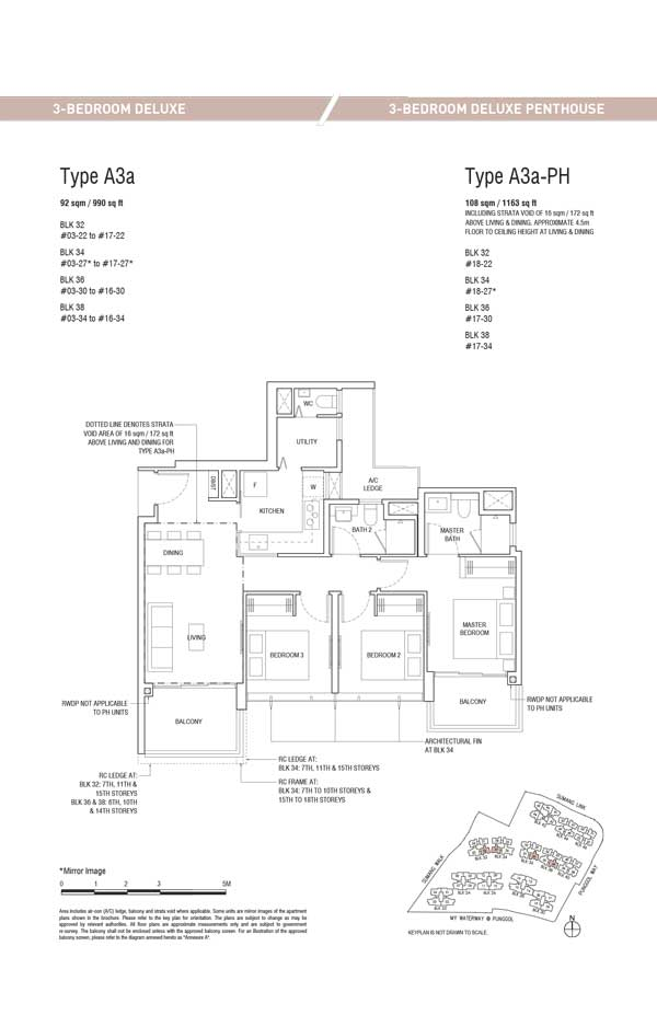 piermont-grand-floor-plan-3-bedroom-deluxe-type-a3a