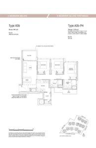 piermont-grand-floor-plan-3-bedroom-deluxe-type-a3b