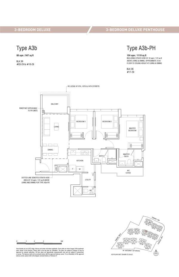 piermont-grand-floor-plan-3-bedroom-deluxe-type-a3b