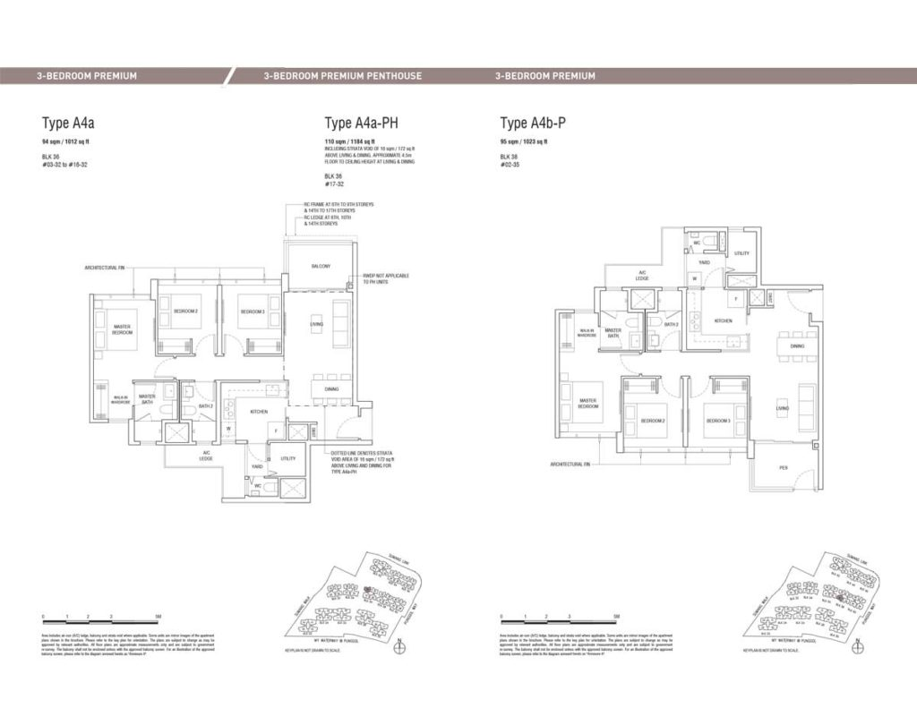 piermont-grand-floor-plan-3-bedroom-premium-type-a4a