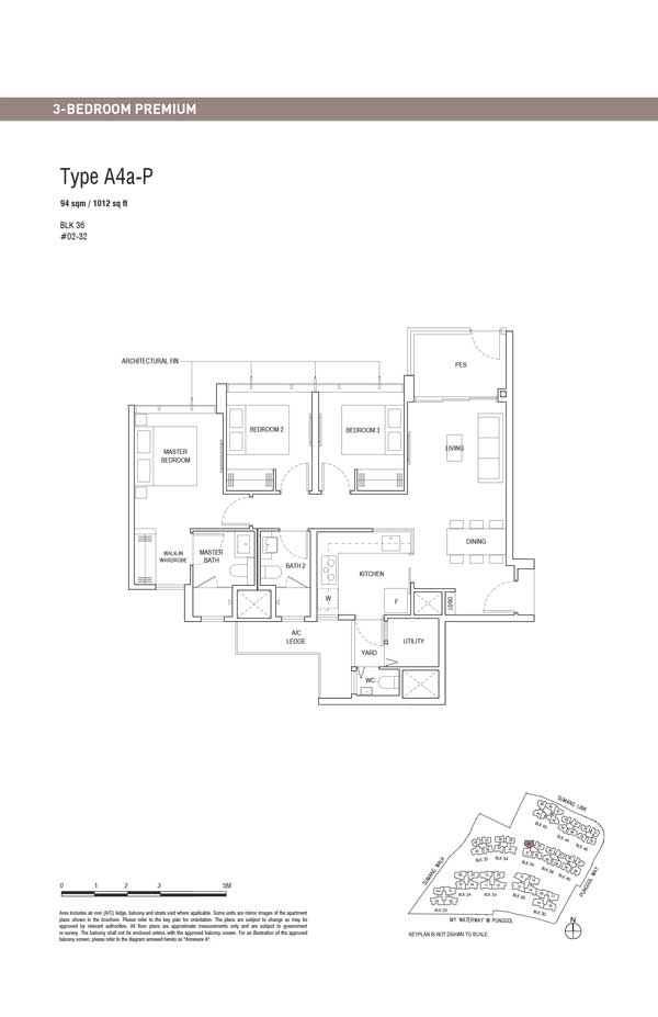 piermont-grand-floor-plan-3-bedroom-premium-type-a4a-p