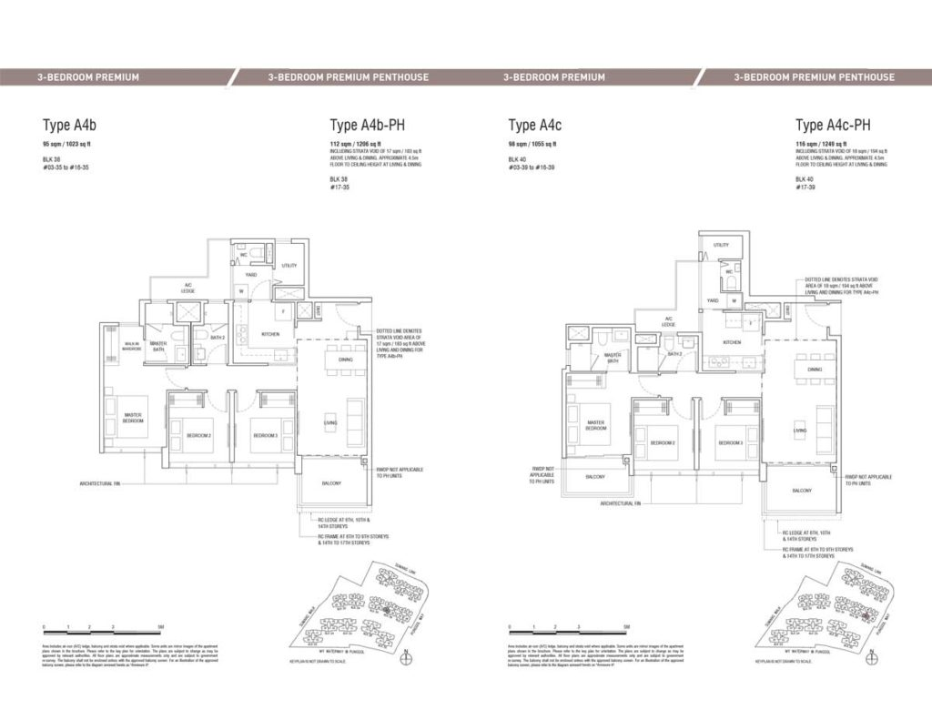 piermont-grand-floor-plan-3-bedroom-premium-type-a4b