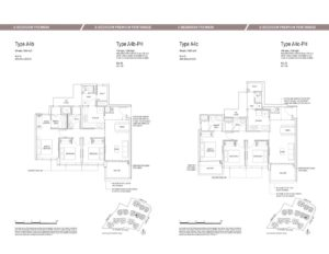 piermont-grand-floor-plan-3-bedroom-premium-type-a4b