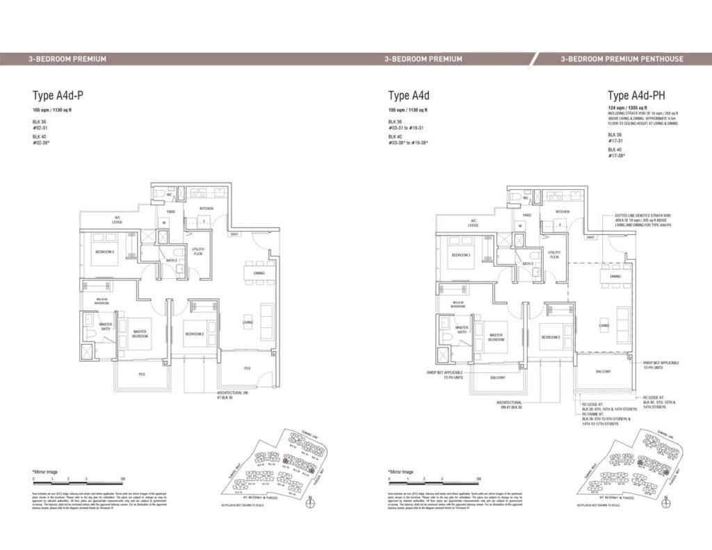 piermont-grand-floor-plan-3-bedroom-premium-type-a4d-p