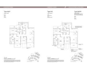 piermont-grand-floor-plan-3-bedroom-premium-type-a4d-p