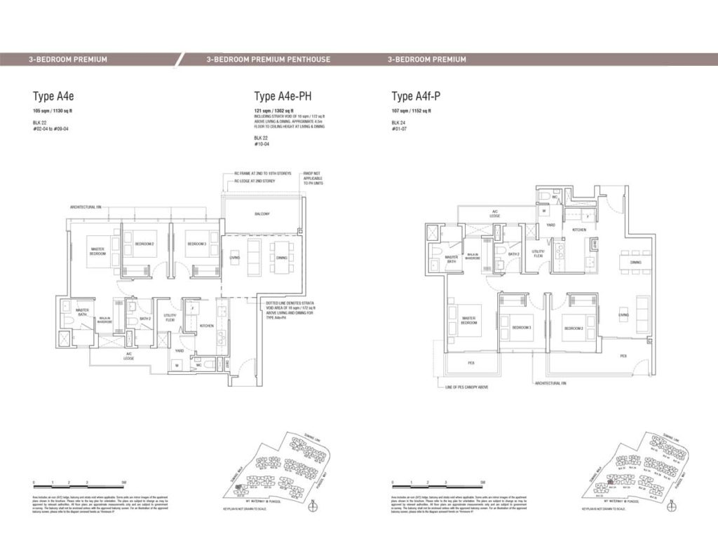 piermont-grand-floor-plan-3-bedroom-premium-type-a4e