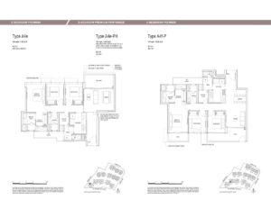 piermont-grand-floor-plan-3-bedroom-premium-type-a4e