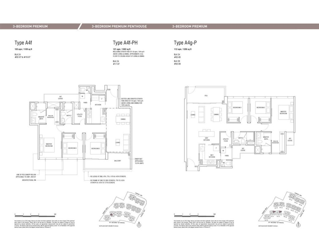 piermont-grand-floor-plan-3-bedroom-premium-type-a4f