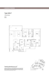 piermont-grand-floor-plan-3-bedroom-premium-type-a4h-p
