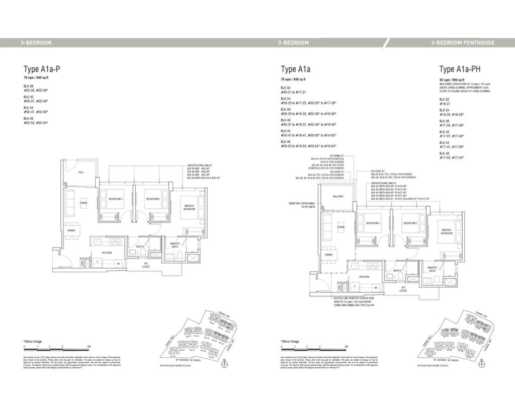 piermont-grand-floor-plan-3-bedroom-type-a1a-p