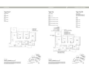 piermont-grand-floor-plan-3-bedroom-type-a1a-p