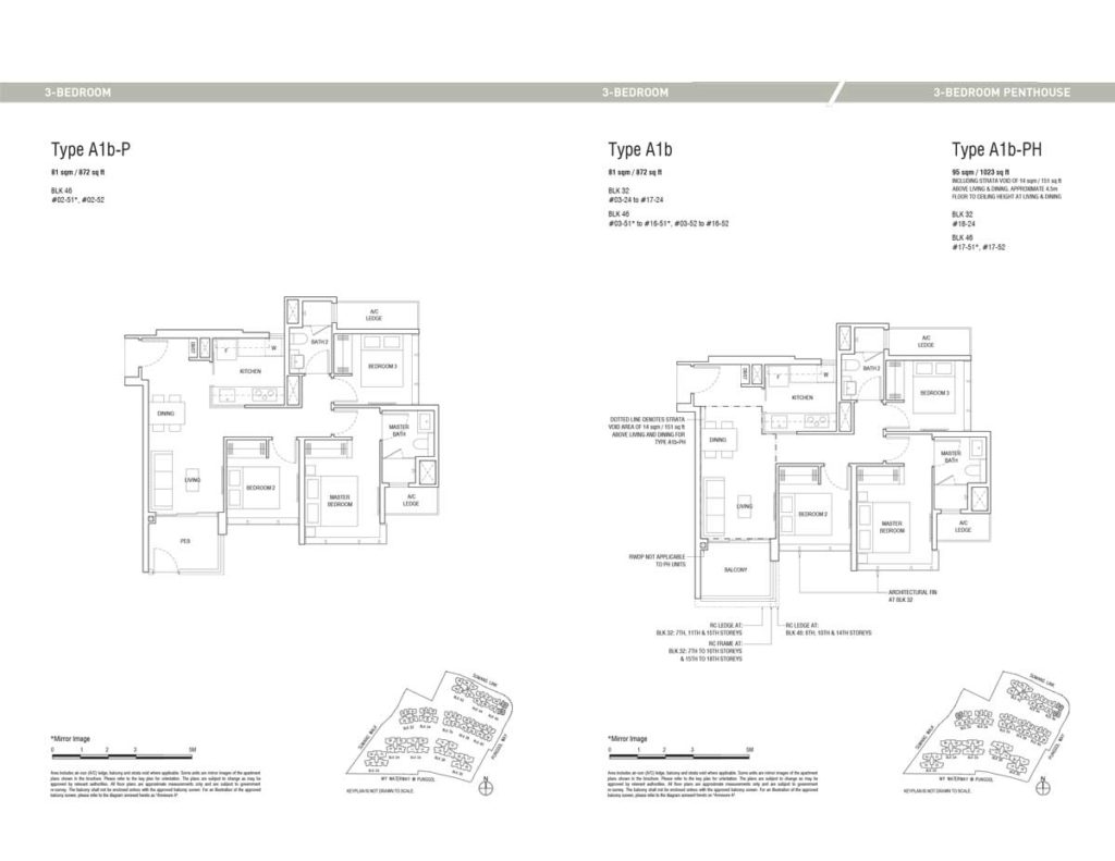 piermont-grand-floor-plan-3-bedroom-type-a1b-p