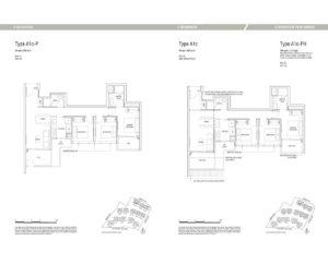 piermont-grand-floor-plan-3-bedroom-type-a1c-p