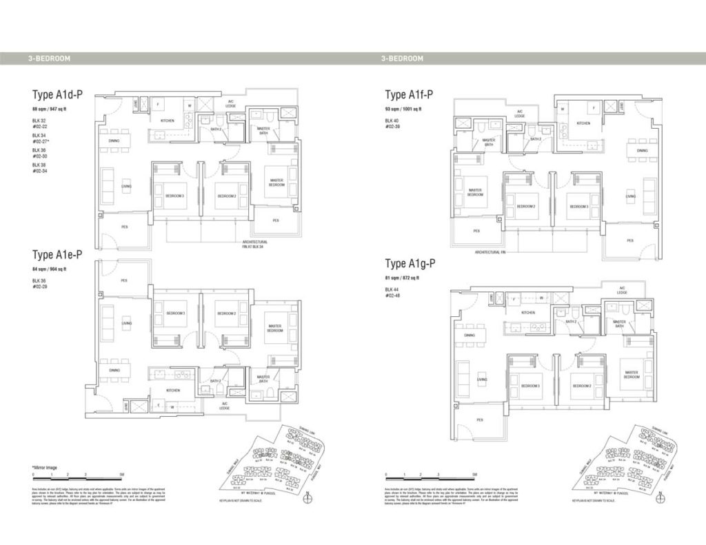 piermont-grand-floor-plan-3-bedroom-type-a1d-p