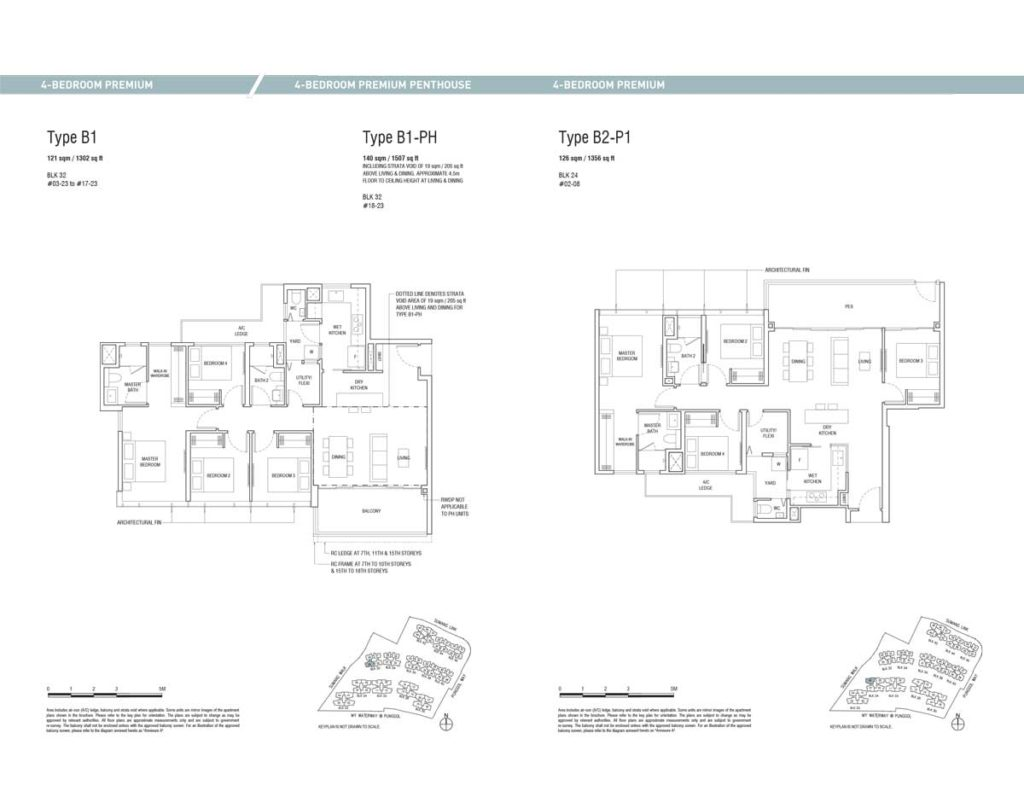 piermont-grand-floor-plan-4-bedroom-premium-type-b1