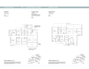 piermont-grand-floor-plan-4-bedroom-premium-type-b1