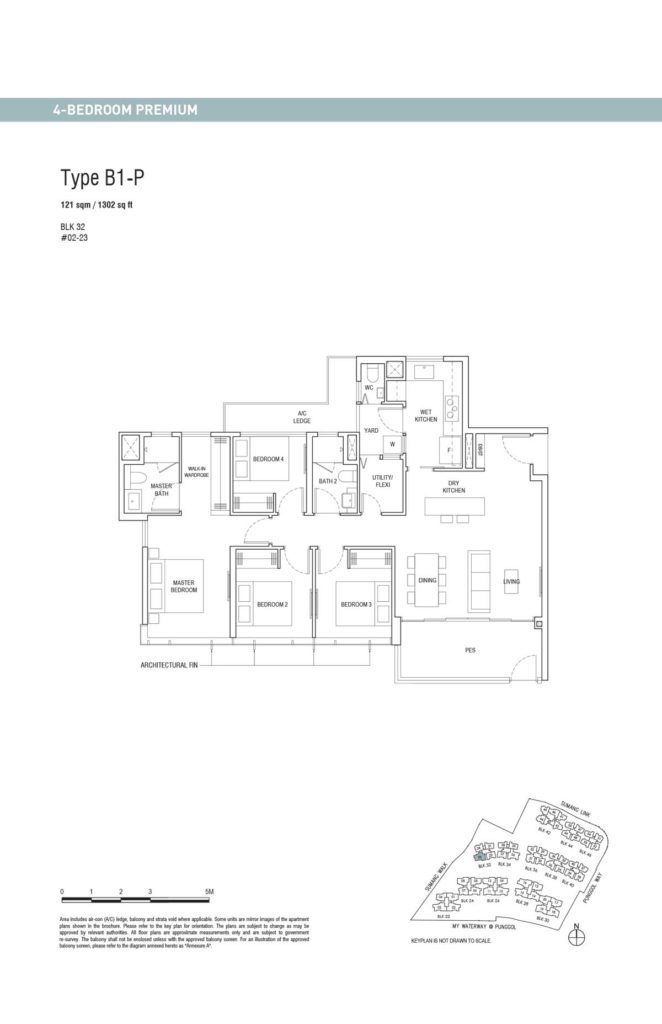 piermont-grand-floor-plan-4-bedroom-premium-type-b1-p
