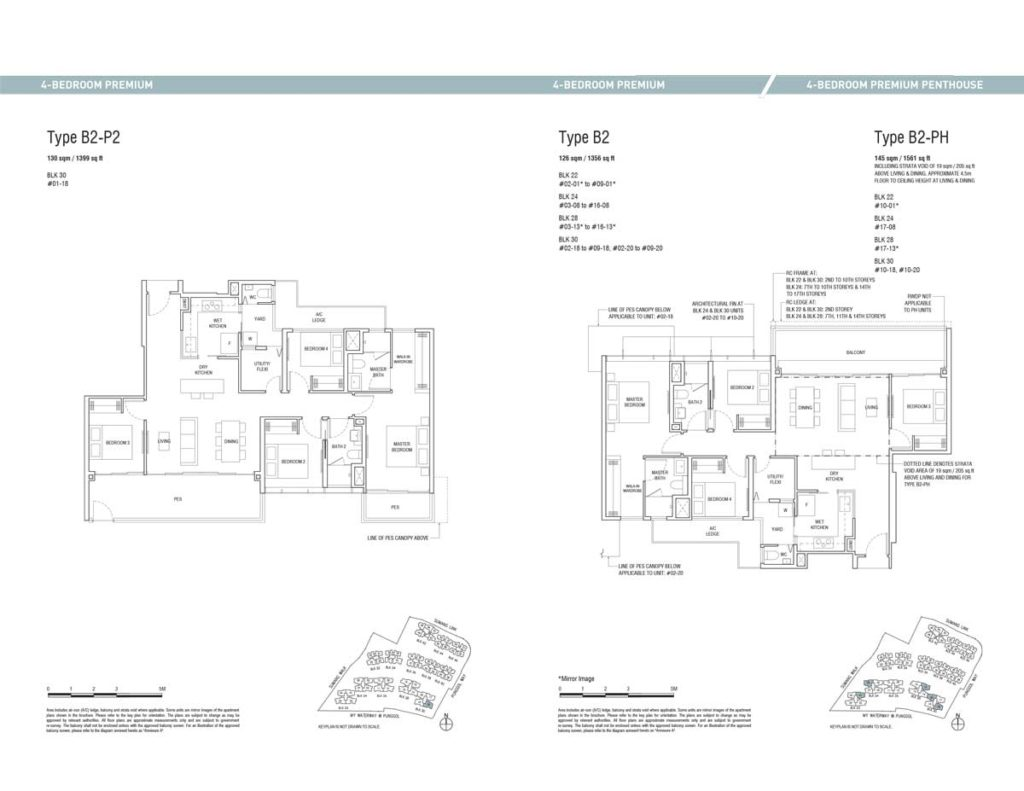 piermont-grand-floor-plan-4-bedroom-premium-type-b2-p2