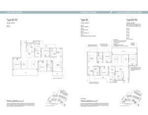 piermont-grand-floor-plan-4-bedroom-premium-type-b2-p2