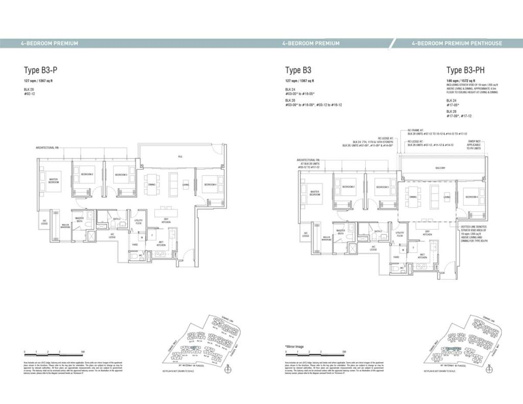 piermont-grand-floor-plan-4-bedroom-premium-type-b3-p