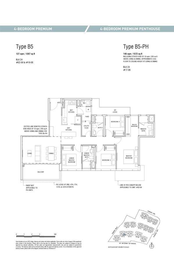piermont-grand-floor-plan-4-bedroom-premium-type-b5
