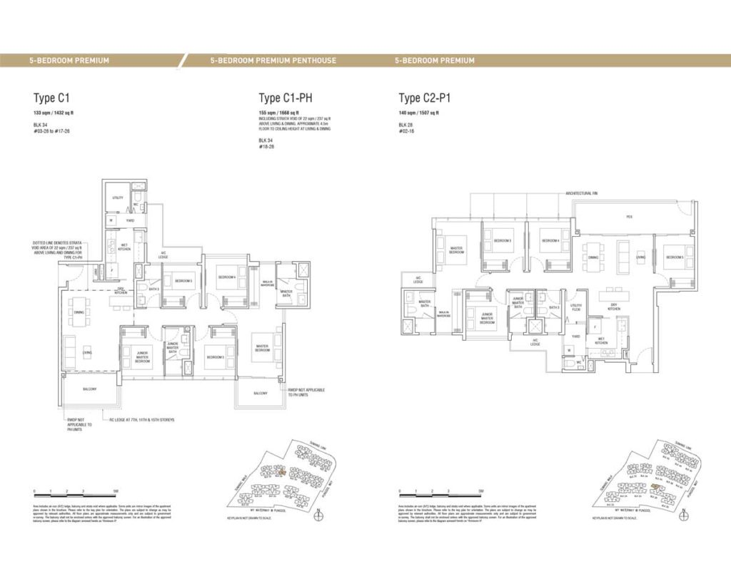 piermont-grand-floor-plan-5-bedroom-premium-type-c1