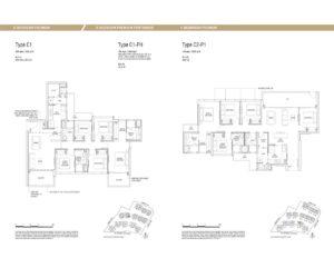 piermont-grand-floor-plan-5-bedroom-premium-type-c1