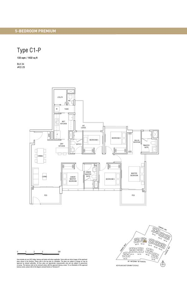 piermont-grand-floor-plan-5-bedroom-premium-type-c1-p