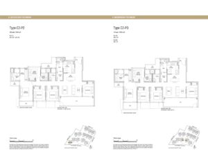 piermont-grand-floor-plan-5-bedroom-premium-type-c2-p2