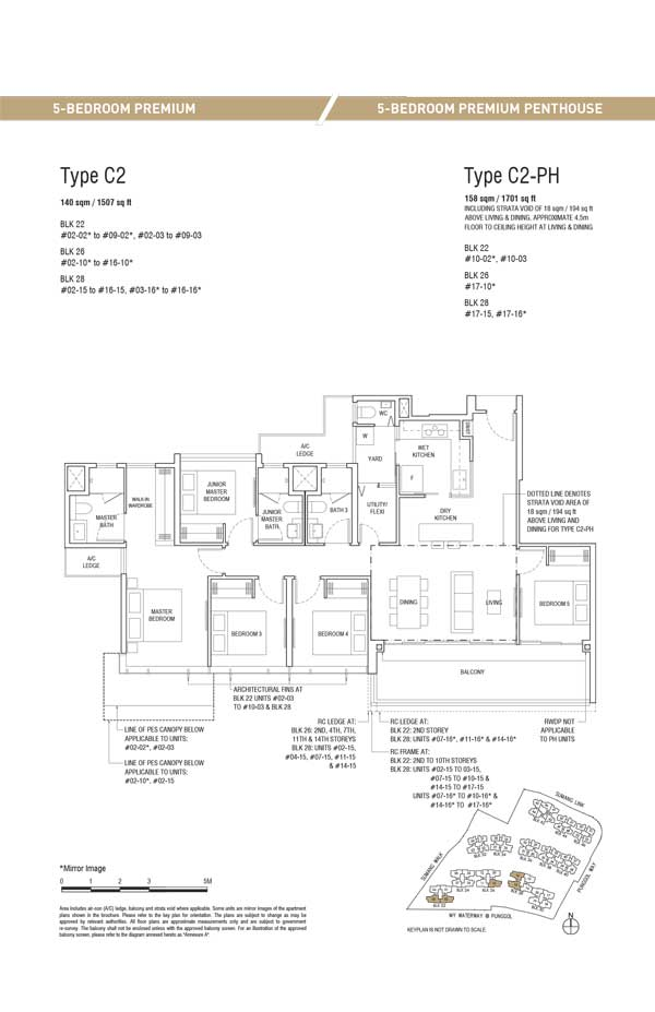 piermont-grand-floor-plan-5-bedroom-premium-type-c2