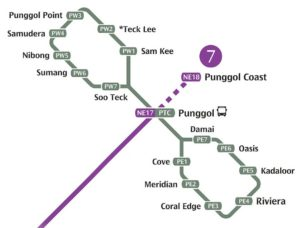piermont_grand_ec_to_punngol_mrt_station