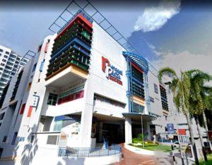 punggol_plaza_piermont_grand_ec_amenities