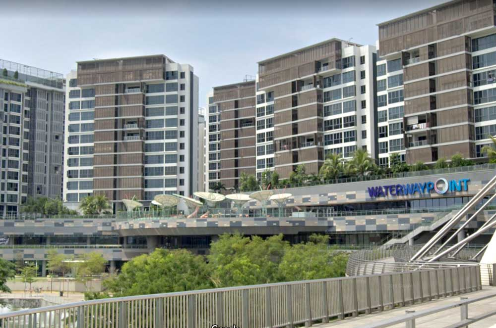 punggol_waterway_point_shopping_mall_piermont_grand_ec