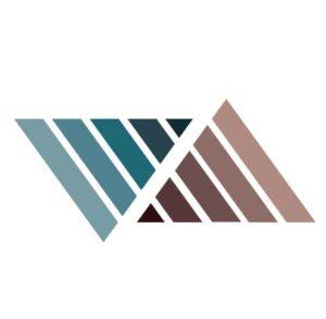 Piermont-grand-favicon-Logo